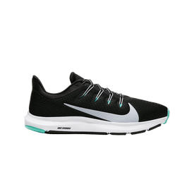 Tenis-Nike-Correr-Quest-2-Mujer