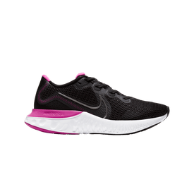 Tenis-Nike-Correr-Renew-Run-Mujer