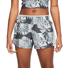 Short-Nike-Correr-10K-Mujer