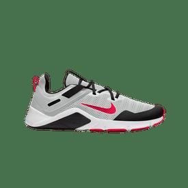 Tenis-Nike-Fitness-Legend-Essential