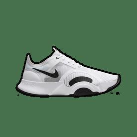 Tenis-Nike-Fitness