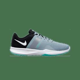 Tenis-Nike-Fitness-City-2-Mujer