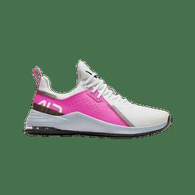 Tenis-Nike-Fitness-Air-Max-Bella-3-Mujer