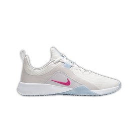 Tenis-Nike-Fitness-Foundation-Elite-2
