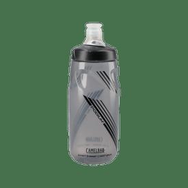 Botella-Camelbak-Ciclismo-52458-Gris