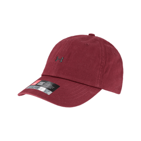 Gorra-Under-Armour-Fitness-Favorite-Logo-Mujer