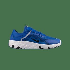Tenis-Nike-Casual-BQ4235-401-Azul