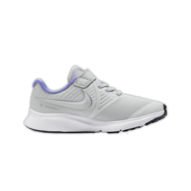 Tenis-Nike-Correr-Star-2-Niño
