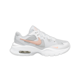 Tenis-Nike-Casual-Air-Max-Fusion-Mujer