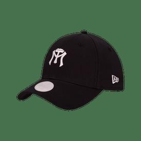 Gorra-New-Era-LMB-12490630-Negro