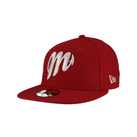 Gorra-New-Era-70548670-Rojo