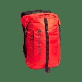 Mochila-Columbia-Campismo-Essential-Explorer-25L