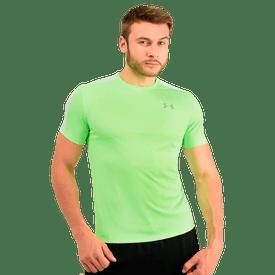 Playera-Under-Armour-Correr-1326564-884-Verde