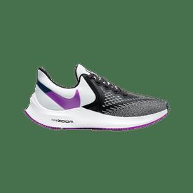 Tenis-Nike-Correr-AQ8228-006-Negro