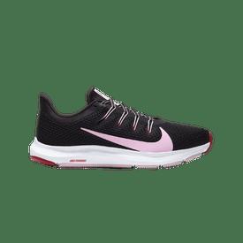 Tenis-Nike-Correr-CI3803-006-Negro
