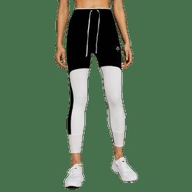Malla-Nike-Correr-CJ1872-011-Negro