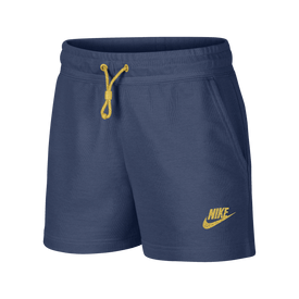 Short-Nike-Casual-CJ2277-491-Azul