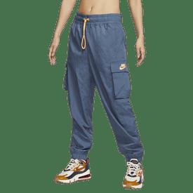 Pantalon-Nike-Casual-CV9046-491-Azul
