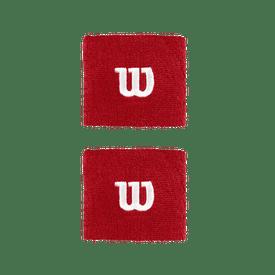 Muñequera-Wilson-Tenis-W
