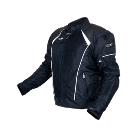 Chamarra-Atrox-Motociclismo-NF-2304-Negro