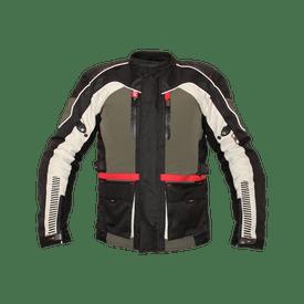 Chamarra-Atrox-Motociclismo-NF-2209-Gris