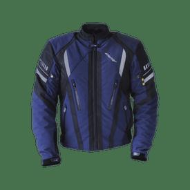 Chamarra-Atrox-Motociclismo-NF-2112-Azul