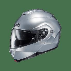 Casco-HJC-Motociclismo-IS-MAX-II-Plata