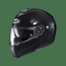 Casco-HJC-Motociclismo-CL-MAX-3-Negro