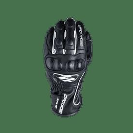 Guantes-Five-Motociclismo-RFX-4-Negro