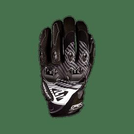 Guantes-Five-Motociclismo-STUNT-EVO-REPLICA-Negro