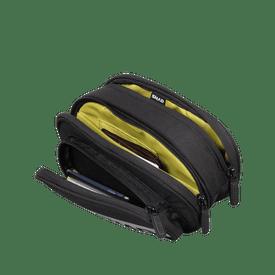 Maleta-Shad-Motociclismo-SL05-Negro