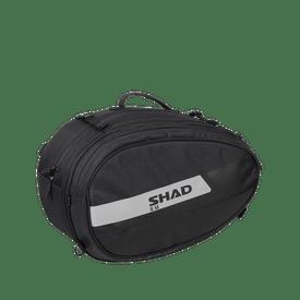 Maleta-Shad-Motociclismo-SL58-Negro