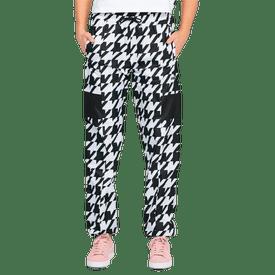 Pantalon-Puma-Casual-596736-01-Blanco