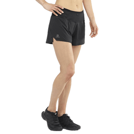Short-Salomon-Correr-LC1274000-Negro