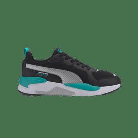Tenis-Puma-Casual-306509-02-Negro