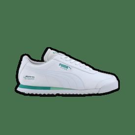 Tenis-Puma-Casual-339916-02-Blanco