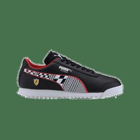 Tenis-Puma-Casual-339940-01-Negro