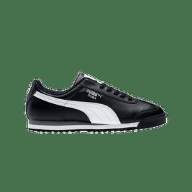 Tenis-Puma-Casual-353572-11-Negro