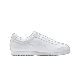 Tenis-Puma-Casual-353572-21-Blanco