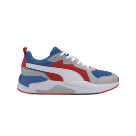 Tenis-Puma-Casual-372602-04-Azul-Mujer