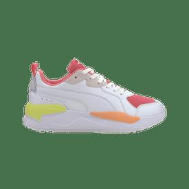 Tenis-Puma-Casual-372849-03-Blanco