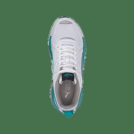 Tenis-Puma-Casual-306509-01-Blanco