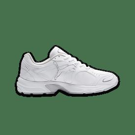 zapatos de hombre marca puma mexico