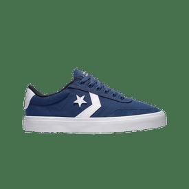 Tenis-Converse-Casual-161600C-Azul