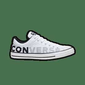 Tenis-Converse-Casual-166335C-Blanco