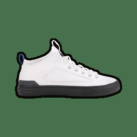Tenis-Converse-Casual-166339C-Blanco