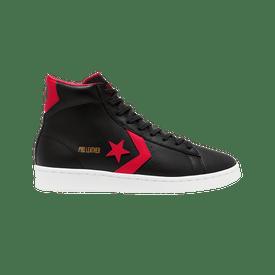 Tenis-Converse-Casual-166811C-Negro