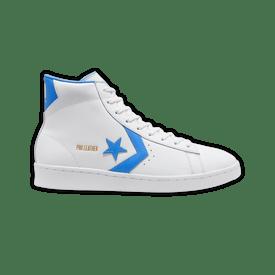 Tenis-Converse-Casual-166813C-Blanco