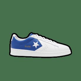 Tenis-Converse-Casual-167590C-Azul