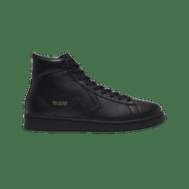 Tenis-Converse-Casual-167599C-Negro